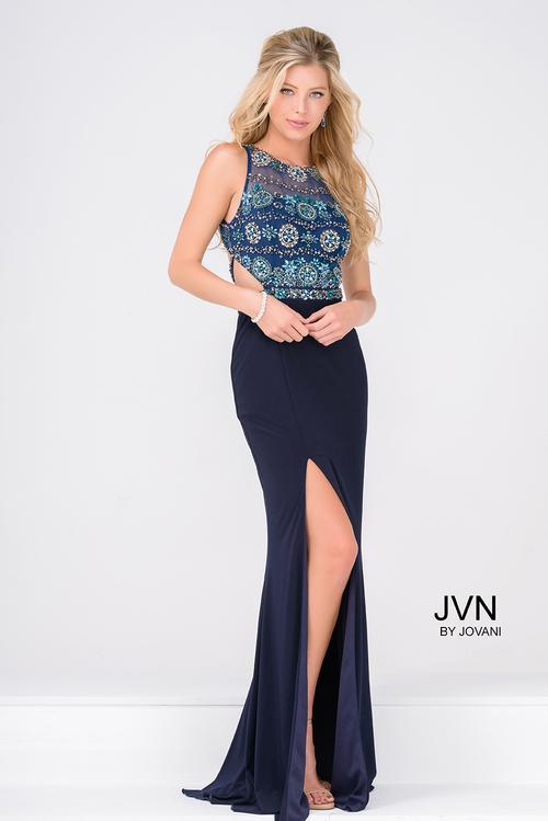 JVN 47907