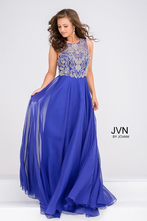 JVN 48709