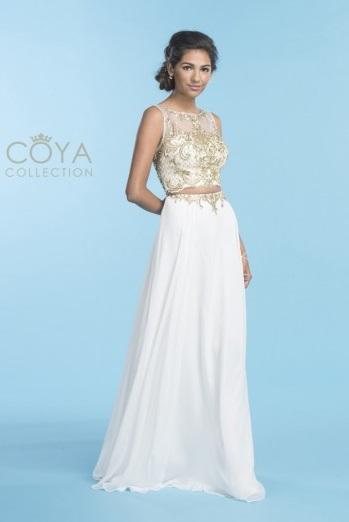 Coya CL1656