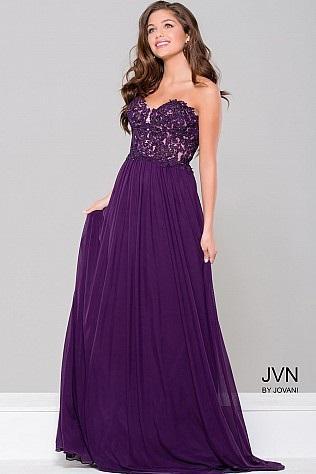 JVN 41461
