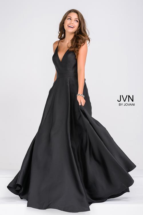 JVN 48791