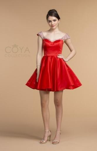 Coya CS1718