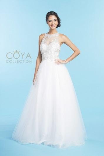 Coya CL1631
