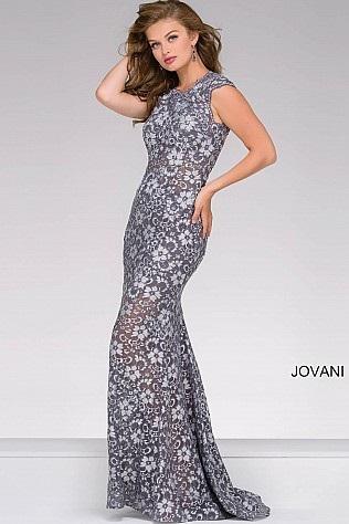 Jovani 32020