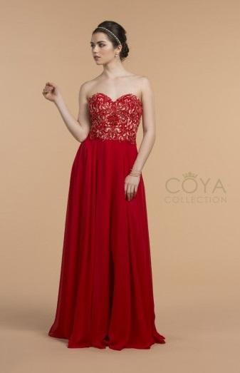Coya CL1651