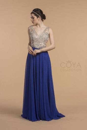 Coya CL1640