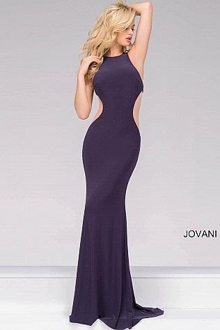 Jovani 49916