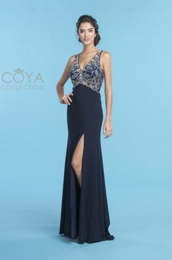 Coya CL1616