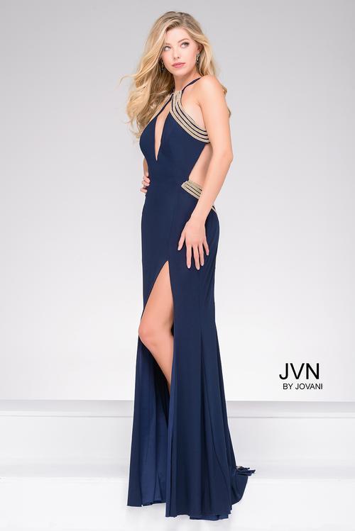 JVN 45563