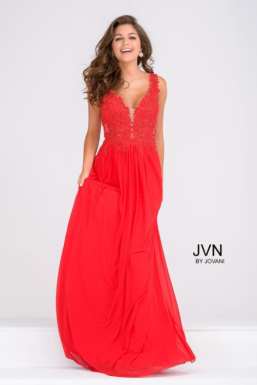 JVN 41466