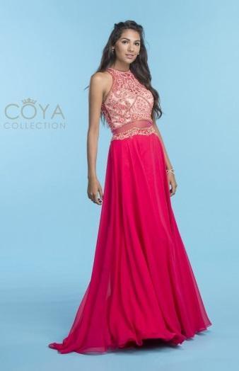 Coya CL1633
