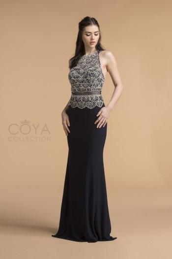 Coya CL1643