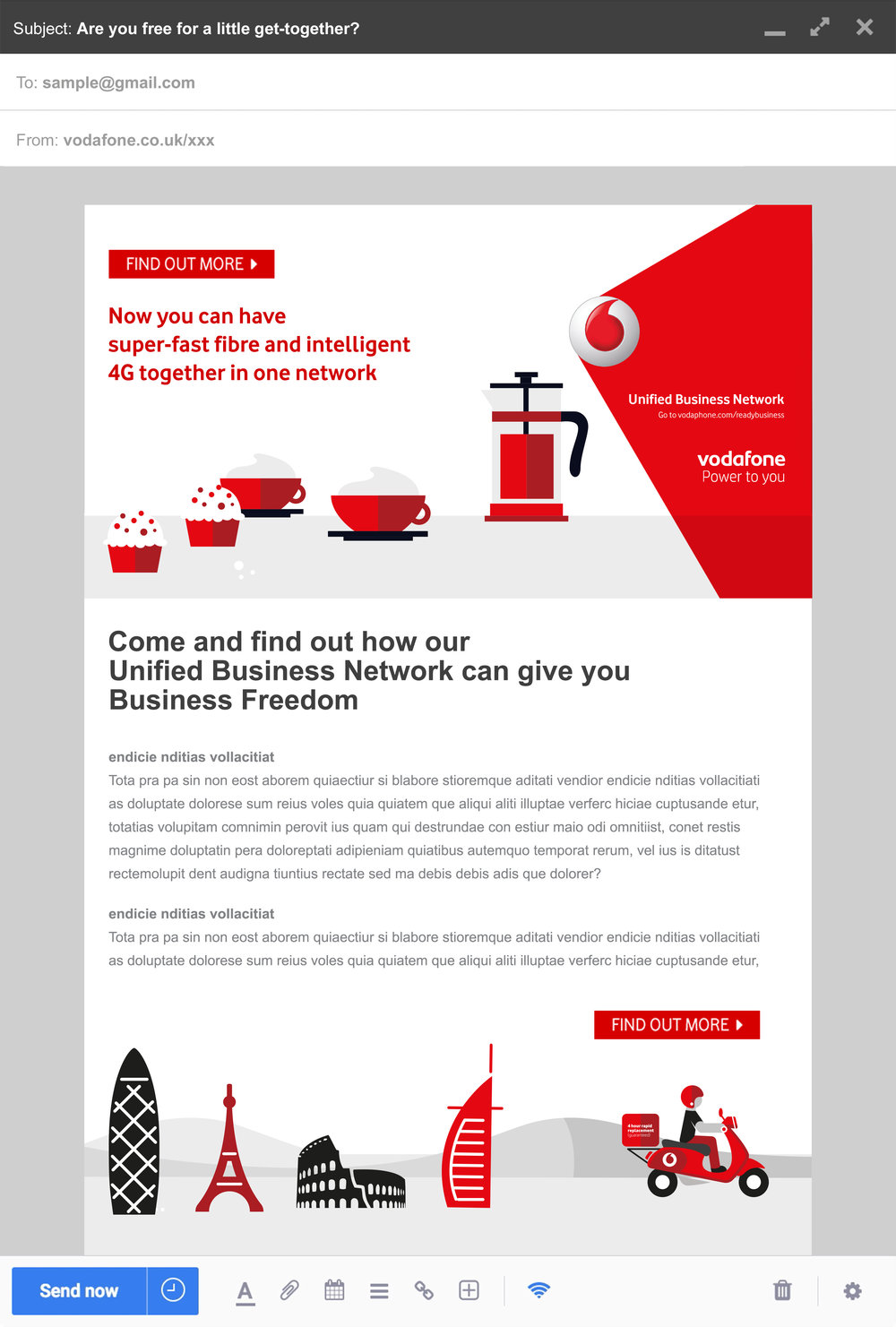 vodafone email template_get together.jpg