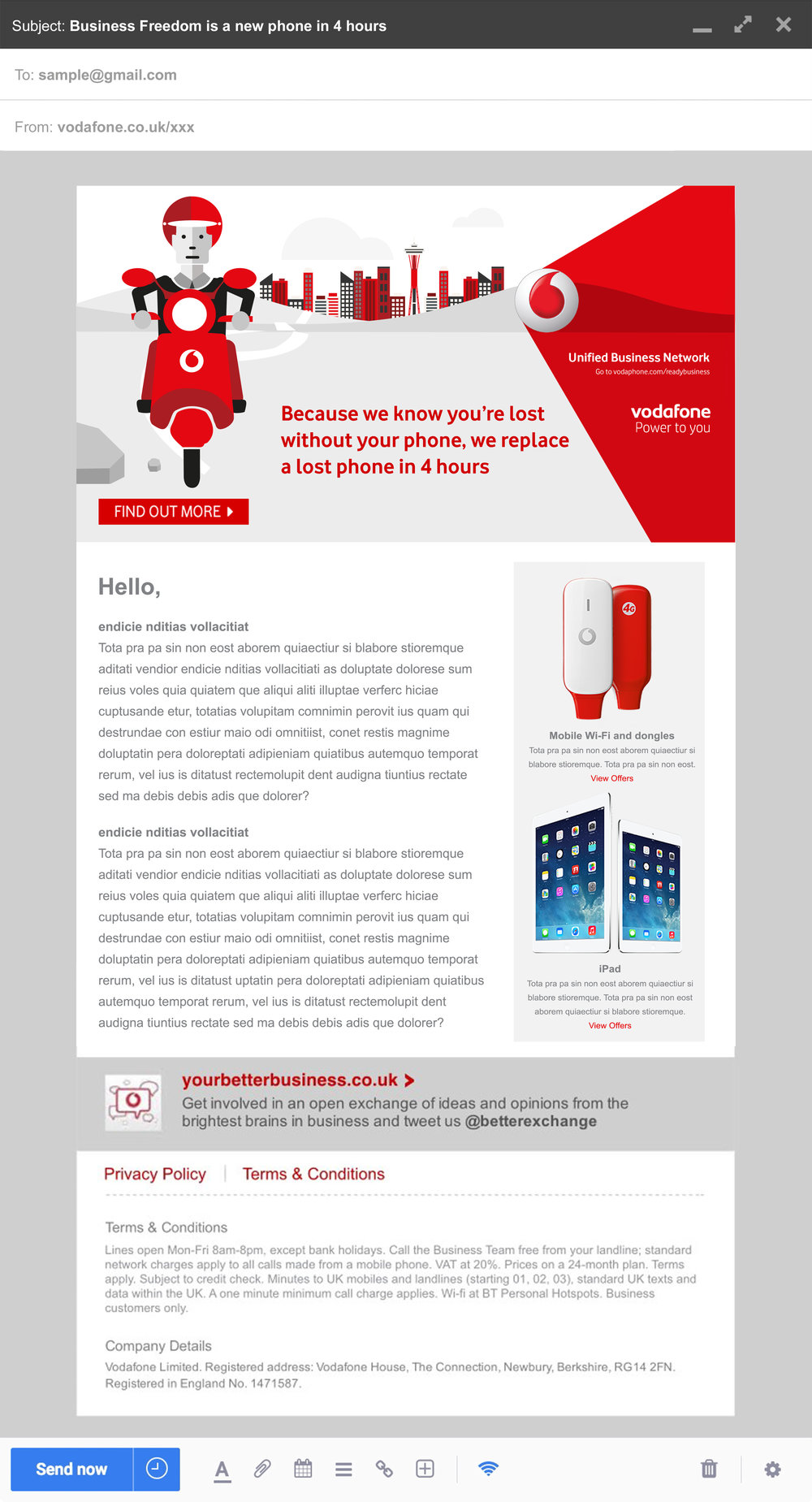 vodafone email template_scooter.jpg