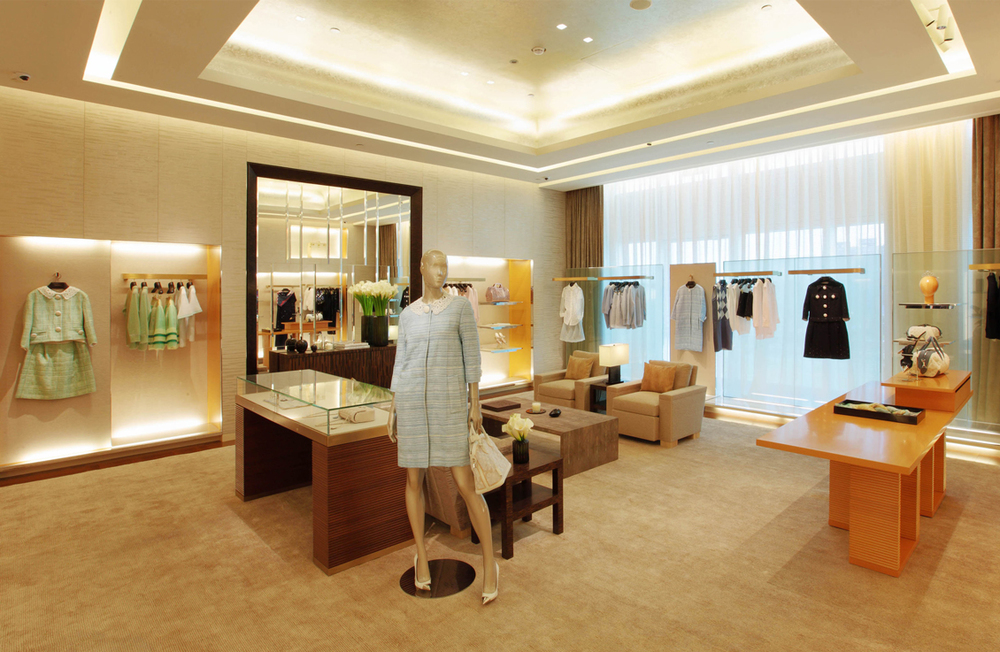 Vuitton-Gallery-Showroom-2.jpg