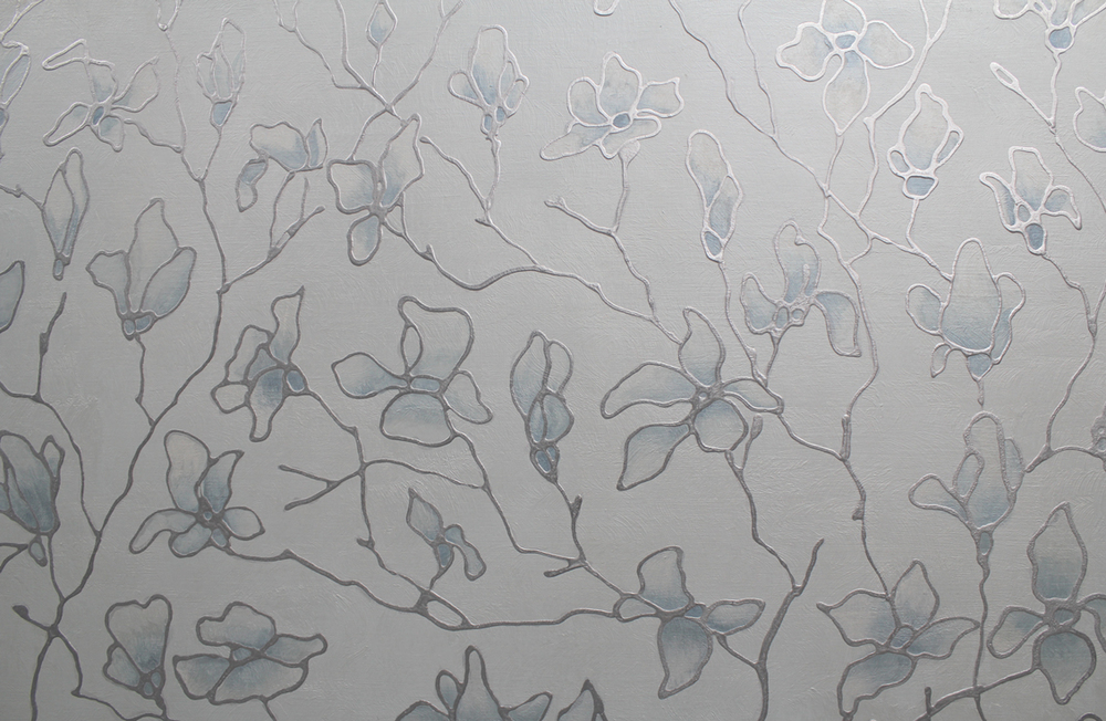 Tiffany-Gallery-Magnolias.jpg