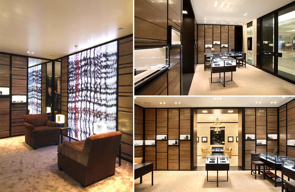 Chanel-Gallery-Triptych-2.jpg
