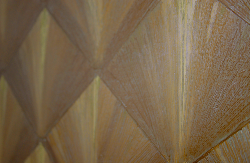 CPW-Gallery-Marquetry-Detail.jpg