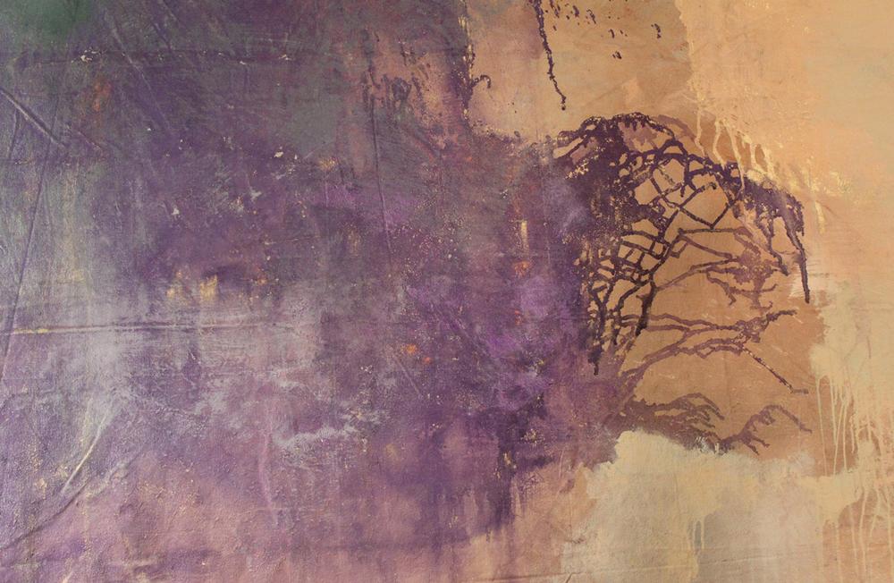 Aesa-Gallery-Skene-Detail.jpg