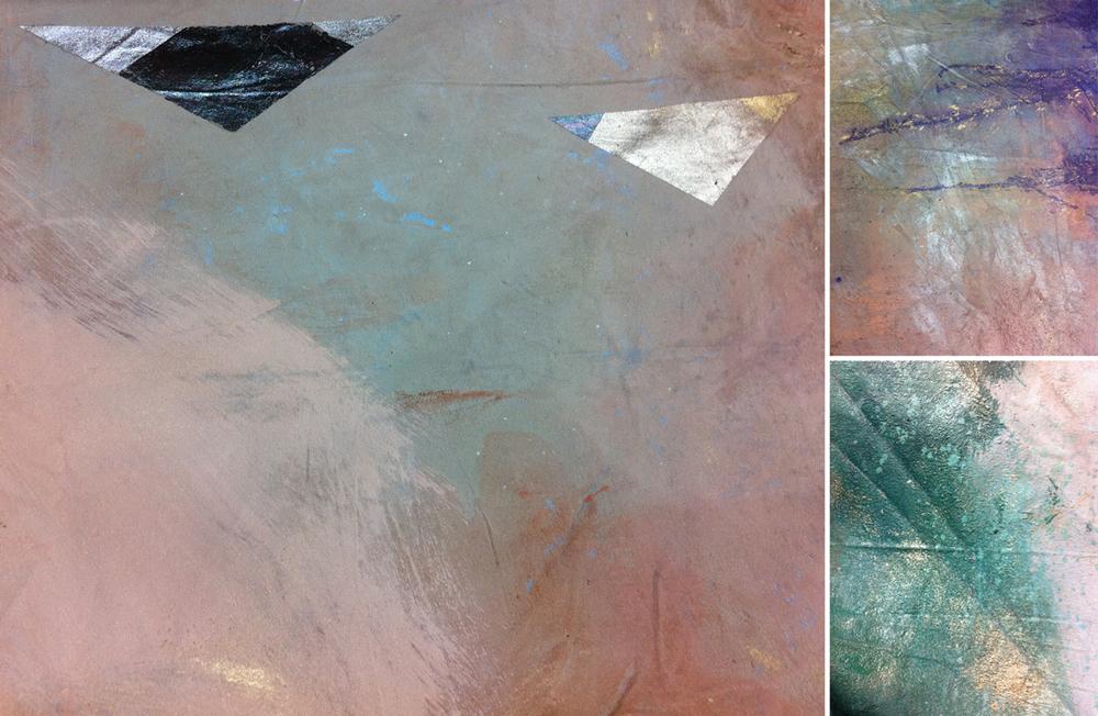 Aesa-Gallery-Triptych.jpg