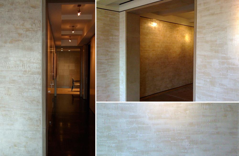 Wachtel-Gallery-Triptych.jpg
