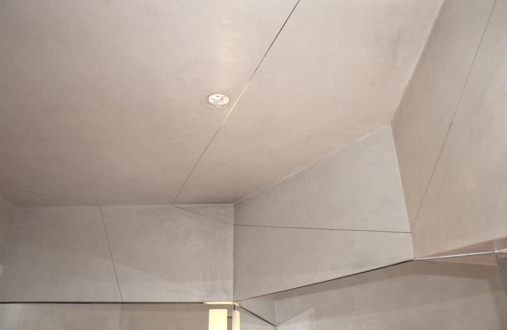 Terian-Gallery-Bathroom-1.jpg