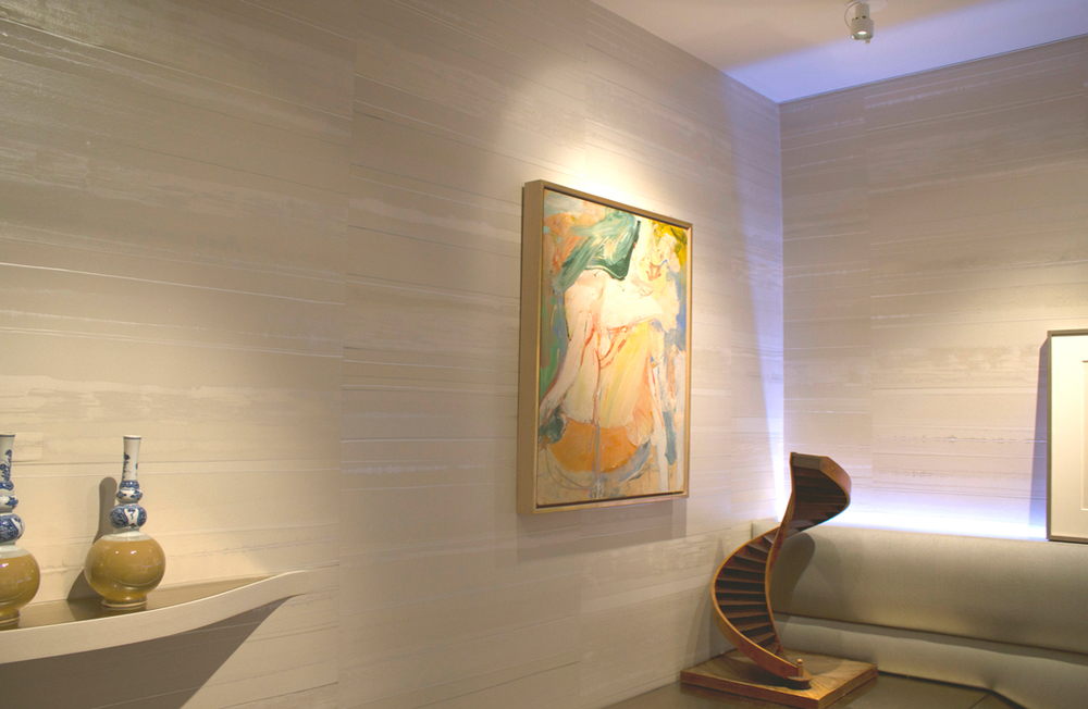 Terian-Gallery-Bedroom-1.jpg