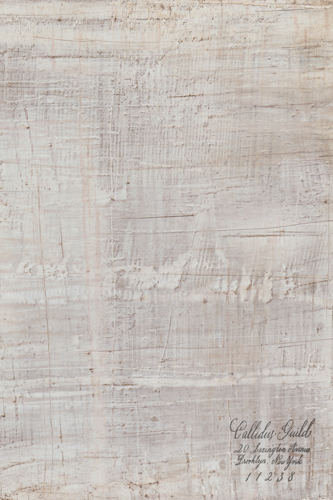 PM-1051 Ancient Walls - Chalk