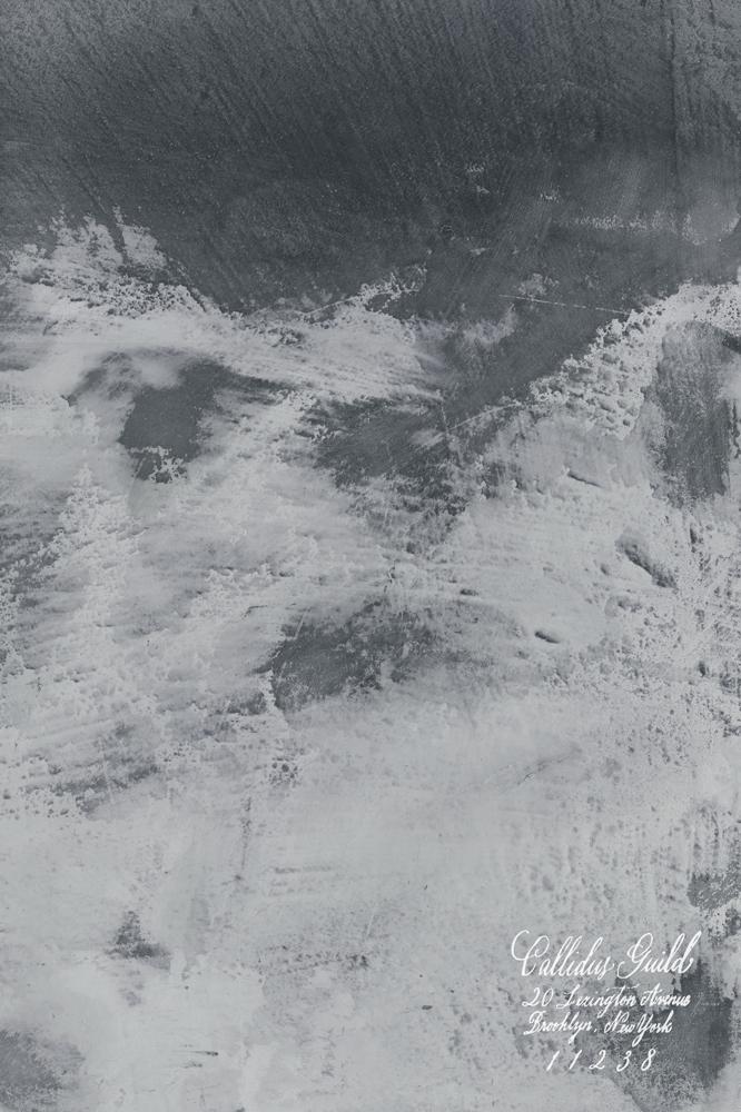 PT-9027 Honed Stone - Monsoon