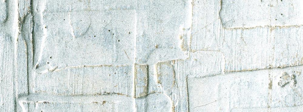 LF-9017-Gilded-Mosaic-Banner.jpg