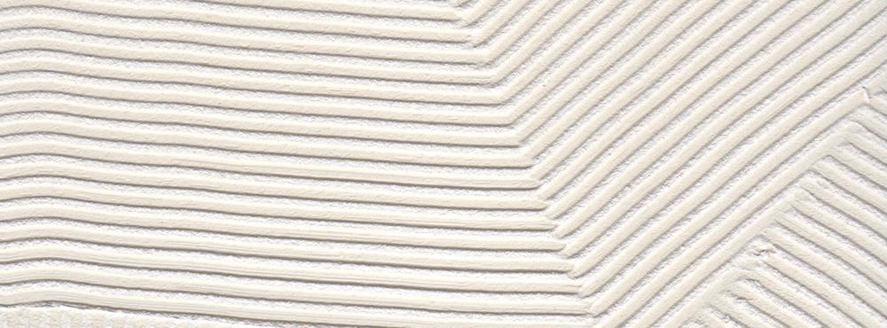 PL-1503-Combed-Plaster-Banner.jpg