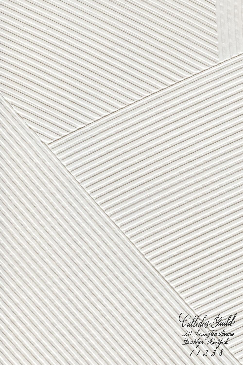 WP 1741 - Combed Plaster - China White (Website).jpg