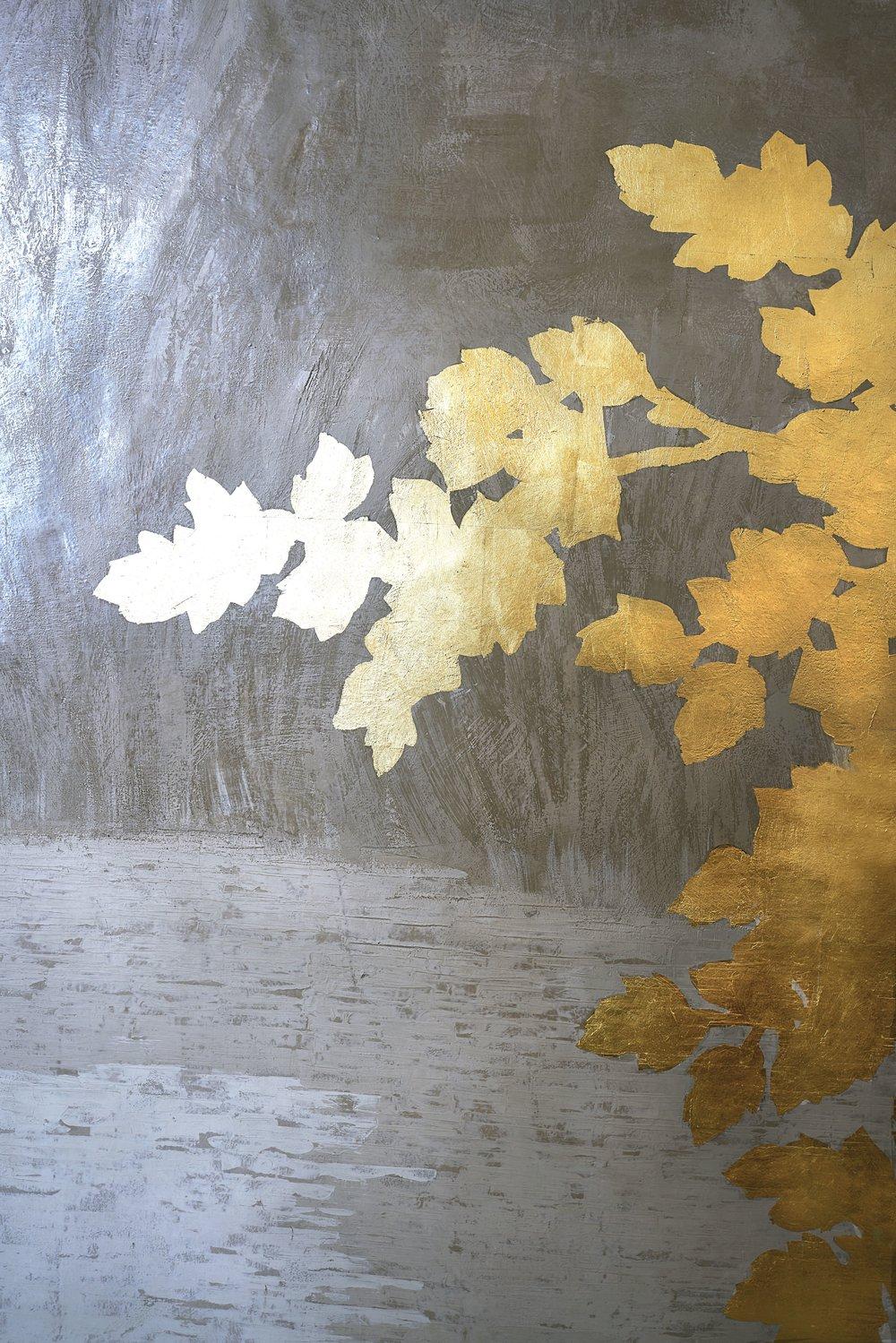 CallidusGuild_Painting0310X.jpg