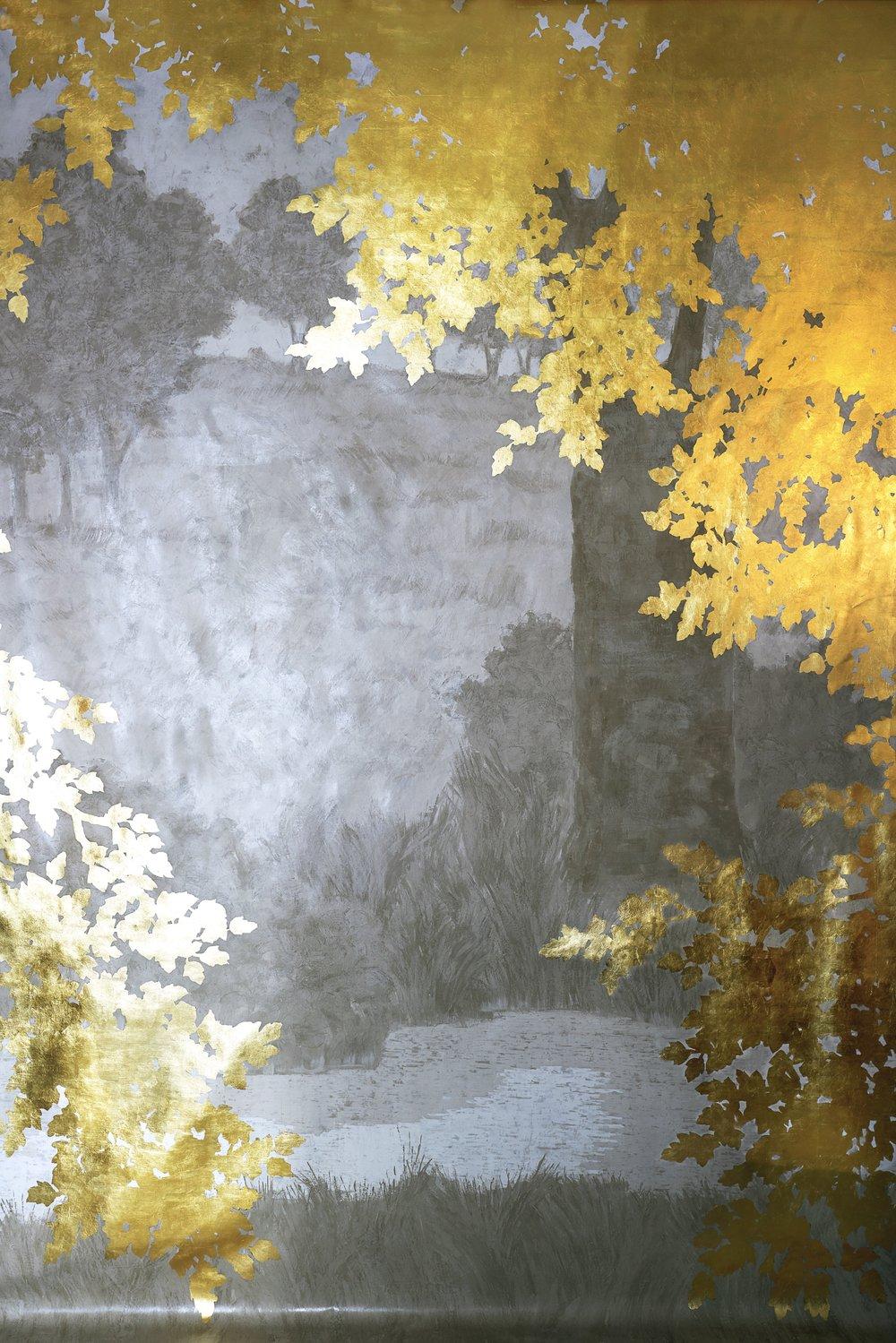 CallidusGuild_Painting0303X.jpg