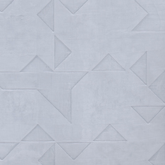 WP-1238-Folded-Origami-Periwinkle-thumb-234.jpg