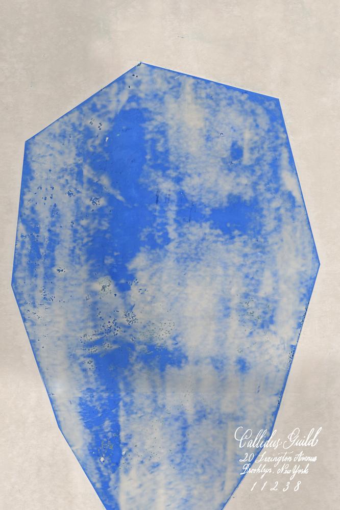WP-1609-Aperion-Cobalt-Full.jpg