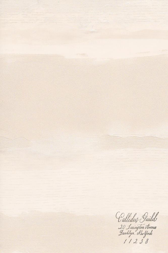 WP-7012 Linear - Peony