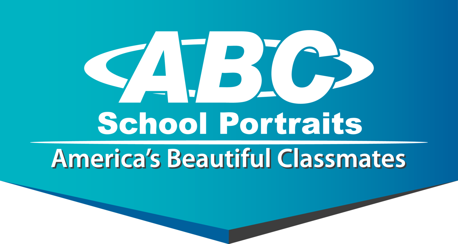 ABC School Portraits