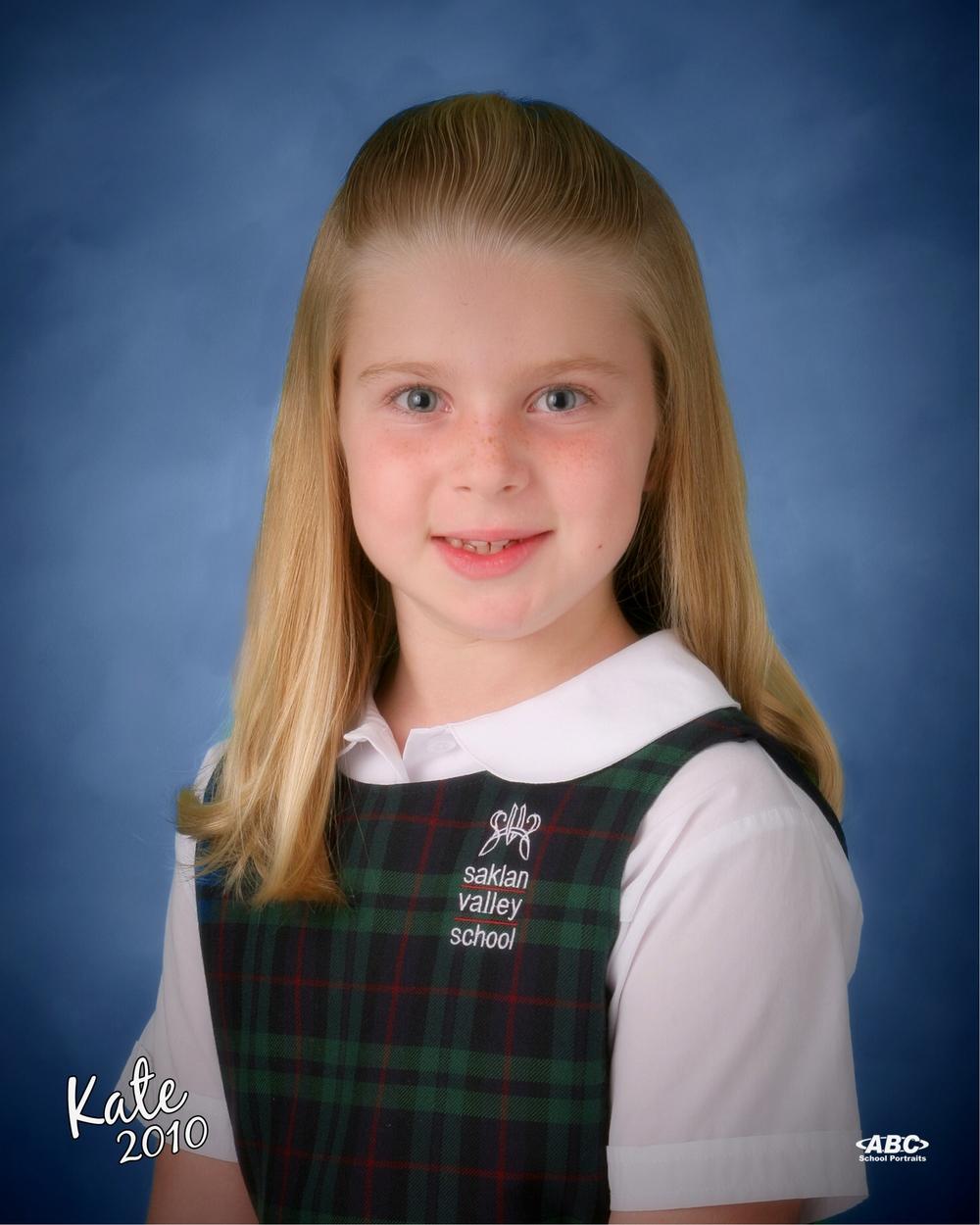 00130 - Skwarecki-Kate-00206.jpg - 001.jpg