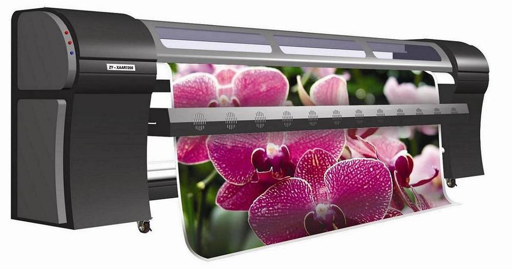 printing_banner.jpg