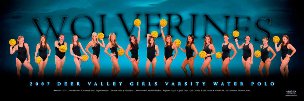 08DV-TM-PAN-WATERPOLO-GIRLS-VAR-V1.jpg