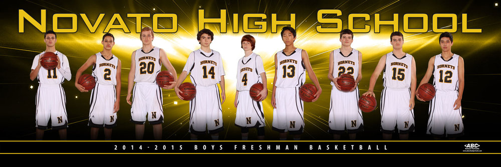 15-NH-Boys-Frosh-Basketball.jpg