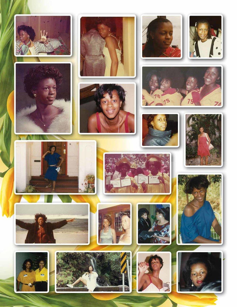 PHOTO MEMORIES -