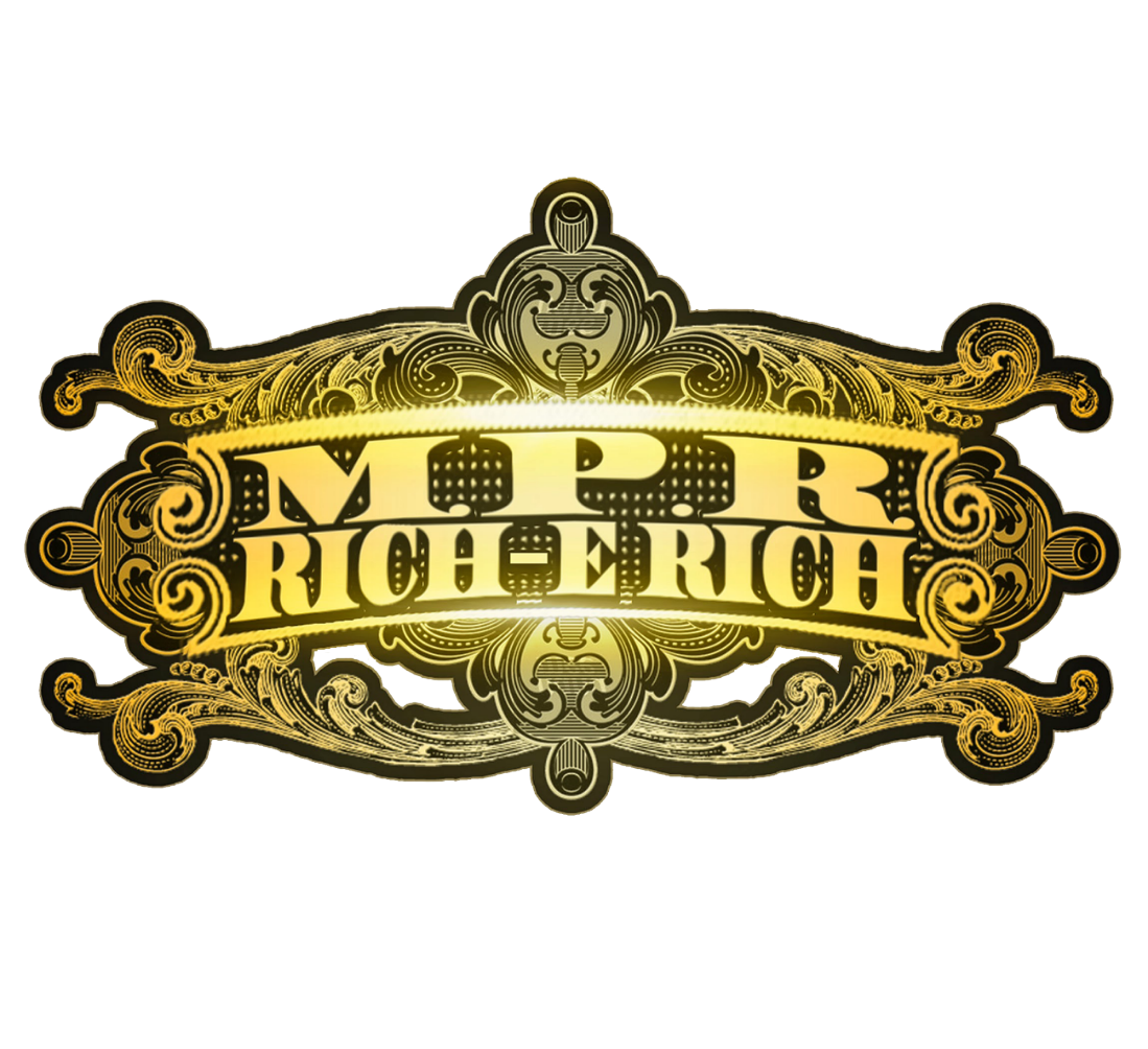 MPR Riche Rich