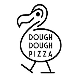 Dough Dough Wood Fired Pizza - Pizza Delivery In Deal - Food Delivery In Deal Kent - greerstorm.co.uk