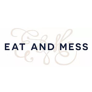 Eat and Mess Deal Kent - Cake Delivery Deal - Brownies Delivery Deal - Food Delivery In Deal Kent - greerstorm.co.uk