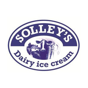 Solley's Ice Cream Parlour Deal - Ice Cream Delivery Deal - Food Delivery In Deal Kent - greerstorm.co.uk