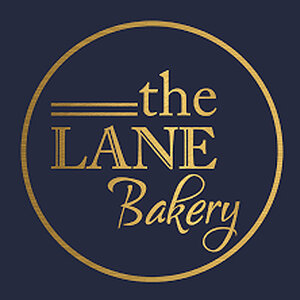 The Lane Bakery Food Delivery Deal Kent