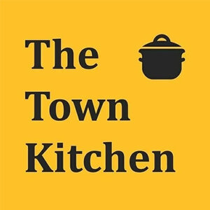 The Town Kitchen Deal - Homemade Takeaway Delivery Deal - Meal Delivery Deal - Food Delivery In Deal Kent - greerstorm.co.uk