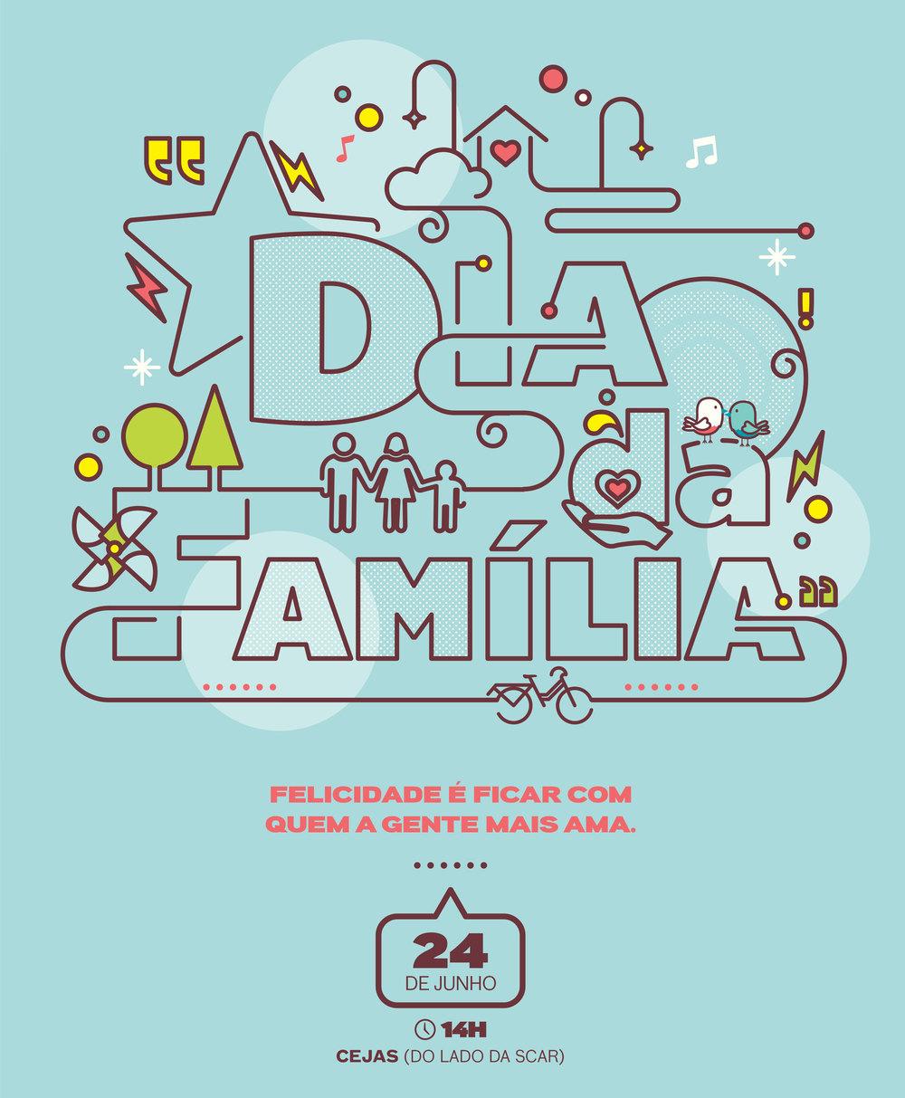 06_dia-familia_cartaz_la01.jpg